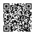 QR code for PCB mobile banking website